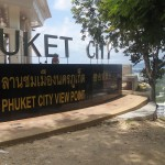 PHUKET RANG HILL VIEWPOINT