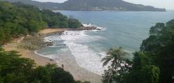 Phuket Laem Sing Viewpoint