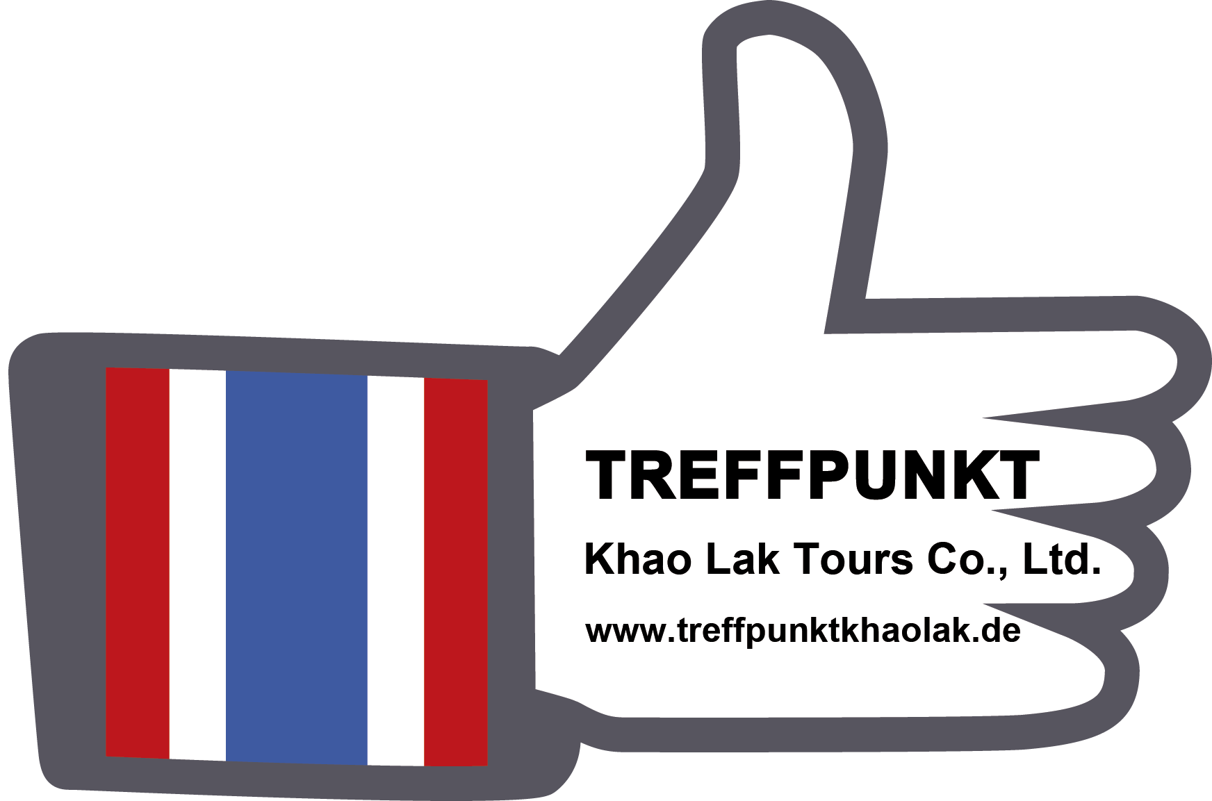 Treffpunkt Khao Lak Tours Co. Ltd.