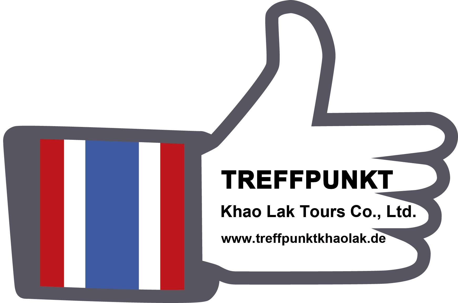 Treffpunkt Khao Lak