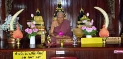 Wat Manee Sri Mahathat 17-May-2017 (2)