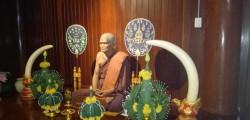Wat Manee Sri Mahathat 17-May-2017 (3)